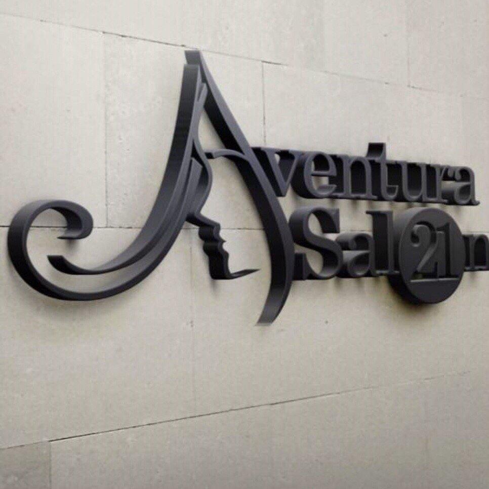 Aventura Salon 21 59 Photos 28 Reviews Hair Salons 20335