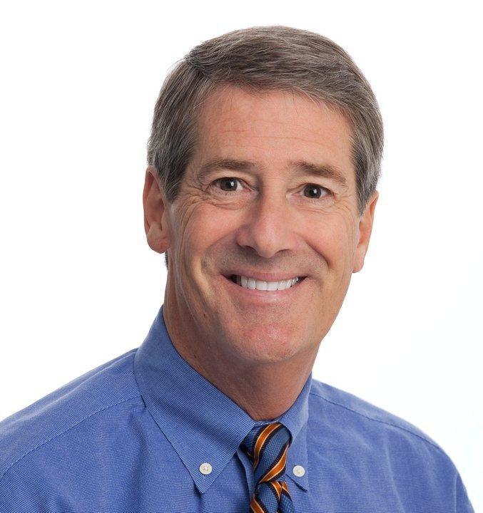 Allstate Insurance Agent Keith Schneider Get Quote