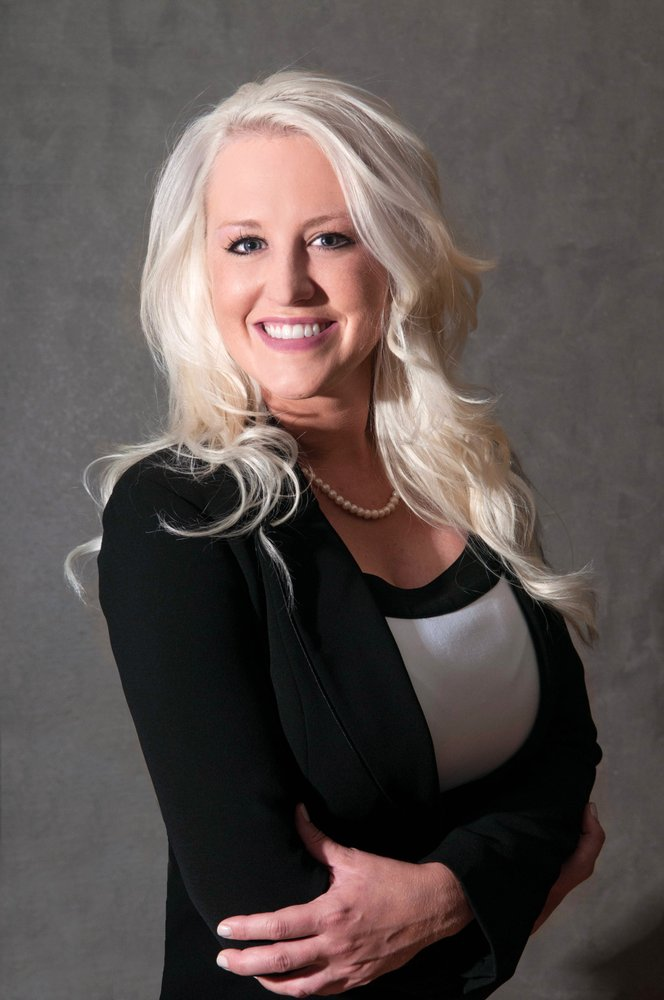 Nicole Petersen Coldwell Banker Residential Brokerage