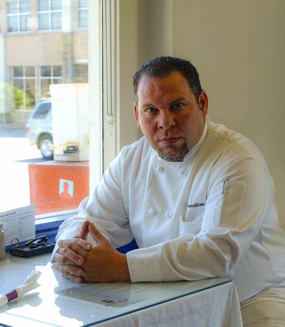 Mediterranean Kitchen Bellevue Wa: 67 Photos & 58 Reviews
