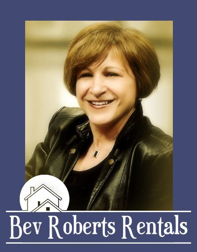 Bev Roberts Rentals Property Management