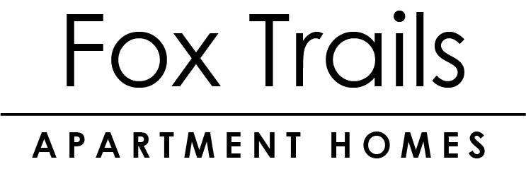 Fox Trails Apartment Homes Plano Tx
