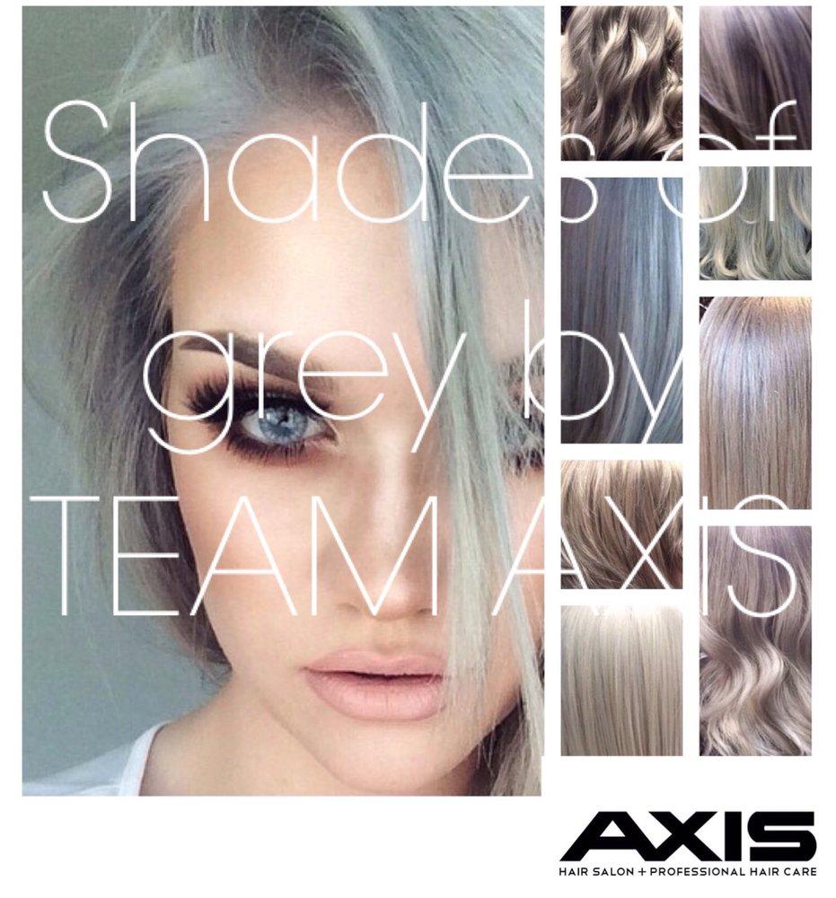 Axis hair salon 34 photos 50 reviews hair salons for Renee hair salon