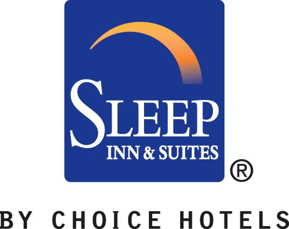 Inn Bed Logo