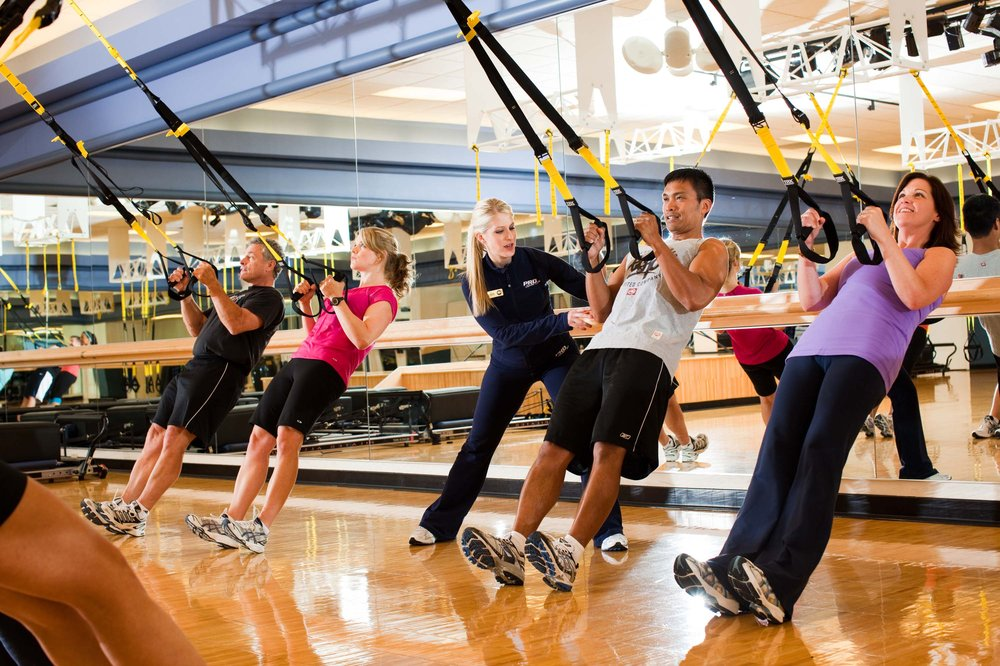 pro sports club 42 photos 143 reviews gyms 4455 148th ave ne bellevue wa phone. Black Bedroom Furniture Sets. Home Design Ideas