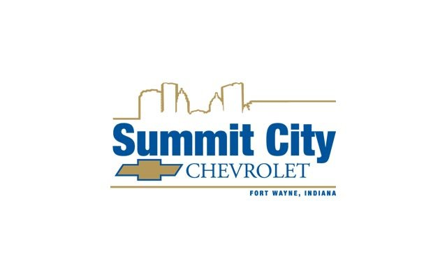 summit city chevrolet auto repair 5200 illinois rd fort wayne in phon. Cars Review. Best American Auto & Cars Review