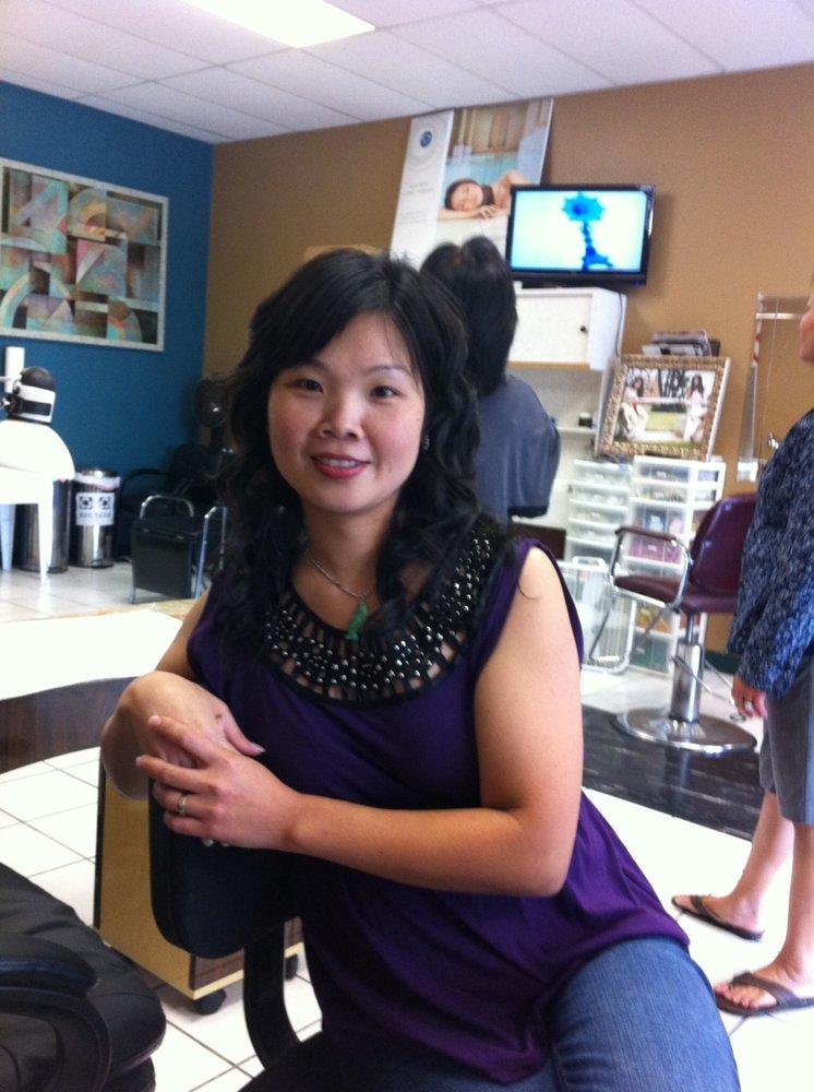 Luxury beauty salon 34 photos 39 reviews for A salon san diego