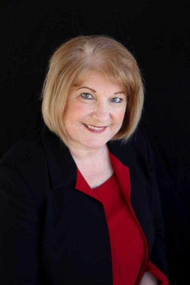 Sally Steele Realty Executives All Area Real Estate