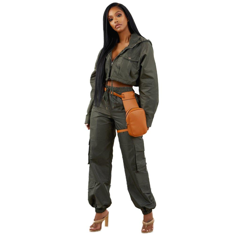 bfa0006e2377 Sorella Boutique - 109 Photos & 64 Reviews - Women's Clothing - 7829 ...