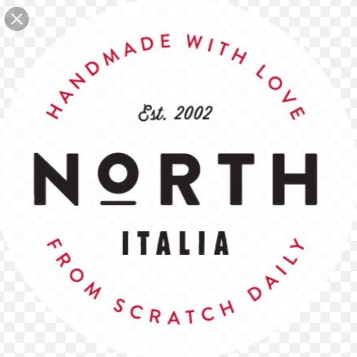 North italia 964 photos 996 reviews italian 11506 for 11506 century oaks terrace austin