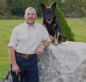 Duffy Dog Training Jeffersonville Indiana