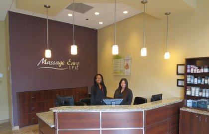 tampa happy ending massage Chicago, Illinois