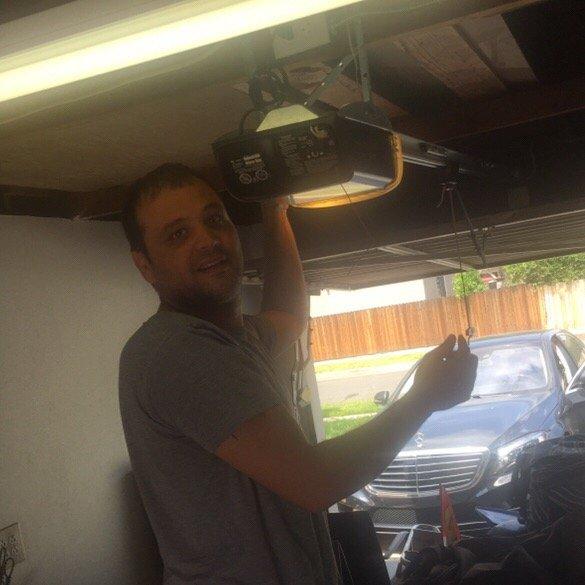 Sg Garage Doors Amp Gate Repairs 25 Photos Amp 27 Reviews