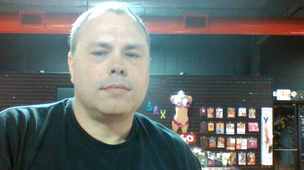 Sex stores in longview texas