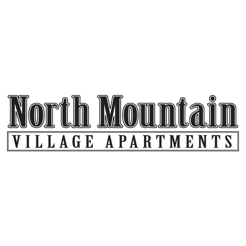 North Mountain Village Apartments Phoenix Az