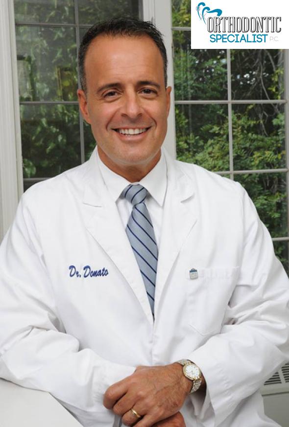 Dr Seminara Staten Island