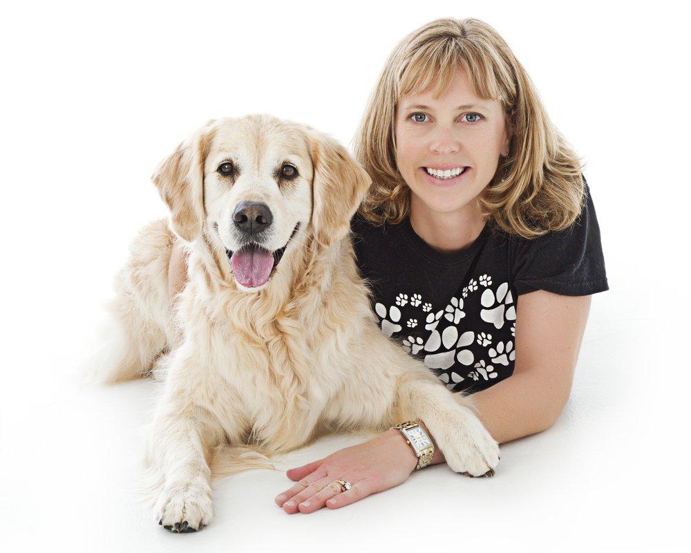 Small Dog Rescue Southern California
