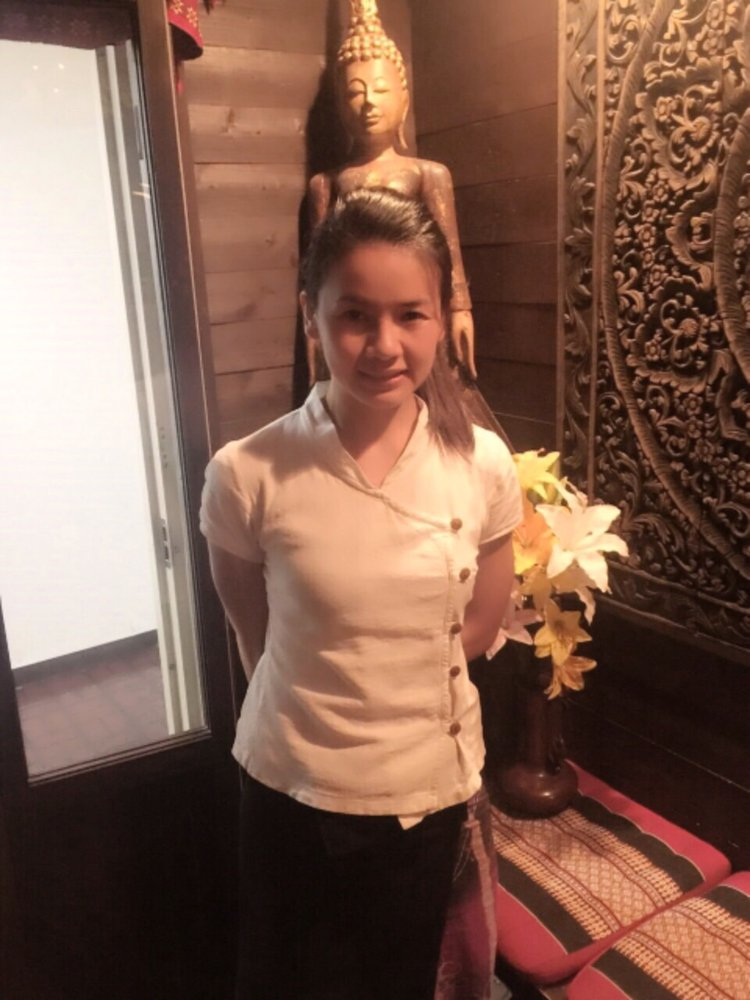 thai erotic massage norsk webcam