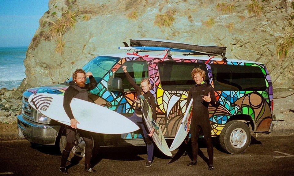 c9408d8c1a Escape Campervans - 180 Photos   85 Reviews - Car Rental - 4858 W ...