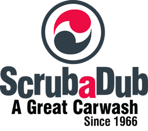 Scrub A Dub Car Wash Chelsea