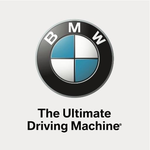 bmw business management Delve into the fascinating world of bmw read inspiring stories and interviews, watch exciting videos and receive helpful answers to the most pressing questions about the mobility of the future celebrate with us the passion for the bmw brand – at bmwcom.