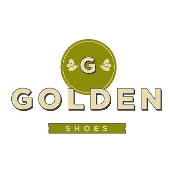 Golden Shoes Traverse City Reviews