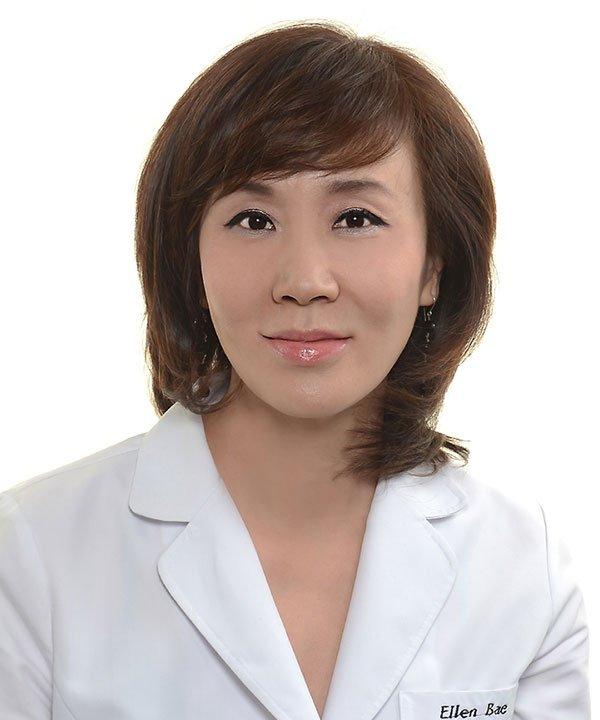 BeAti Acupuncture Wellness Clinic - Acupuncture - 800 ...