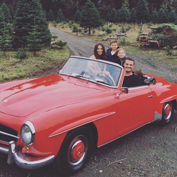 D C Motors 101 Photos 87 Reviews Car Dealers 2627
