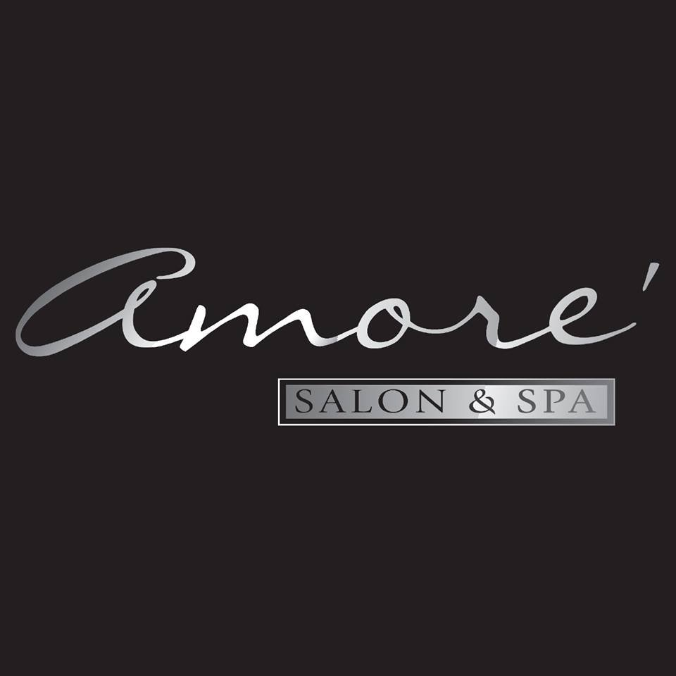 Amore salon and spa 15 photos 34 reviews for Salon spa 2