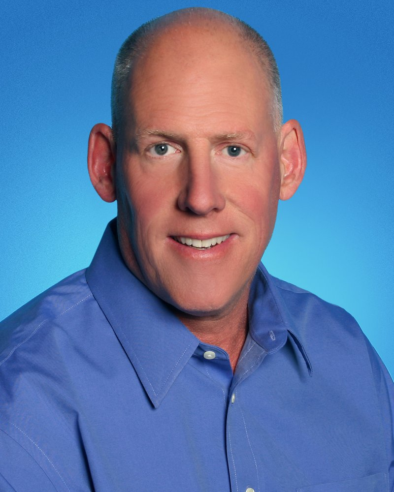 Allstate Insurance Agent Steven Westrick Home Amp Rental