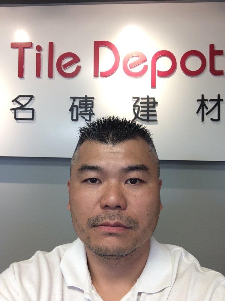 Tile Depot - 363 Photos & 217 Reviews - Flooring - 2129 Rosemead ...