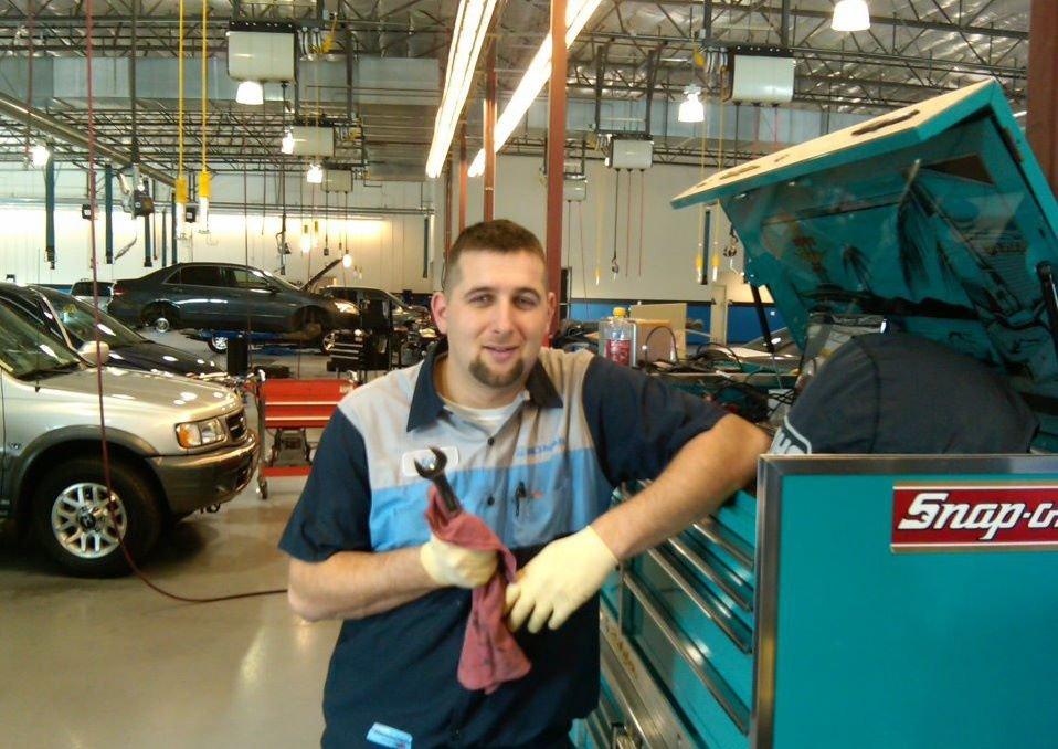 Helena Import Repair Auto Repair 1311 Birch St Helena