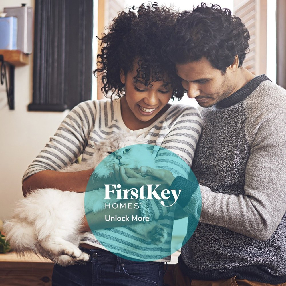 FirstKey Homes - 176 Photos & 119 Reviews - Real Estate Services