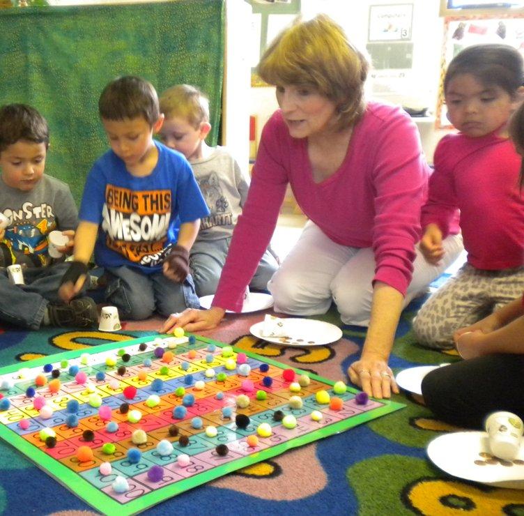 preschool spokane wa inspired preschool preschools 1923 w longfellow 764