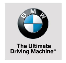 BMW of The Woodlands  35 Photos  53 Reviews  Car Dealers