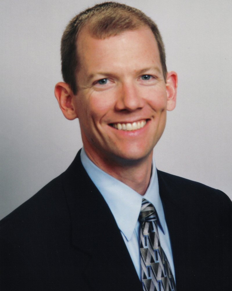 Johnson Brent D Dds Childrens Dentists 3901 Pine Lake