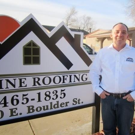 Divine Roofing 34 Photos Amp 11 Reviews Roofing 216