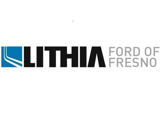 Lithia Ford Lincoln Of Fresno >> Lithia Ford Lincoln Of Fresno 207 Photos 135 Reviews Auto