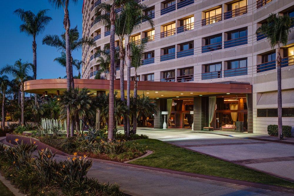 Marina Del Rey Marriott 234 Photos Amp 304 Reviews