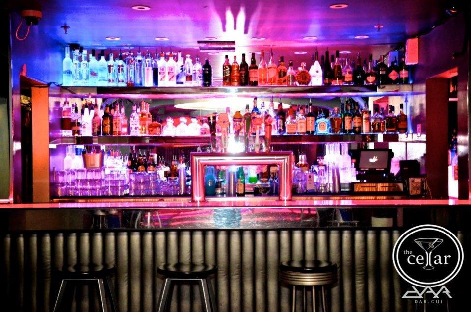 Dina J. & The Cellar - CLOSED - 109 Photos u0026 697 Reviews - Dance Clubs - 685 ...