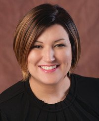 Janessa mitterling state farm insurance agent for Murray motor company muncy pa