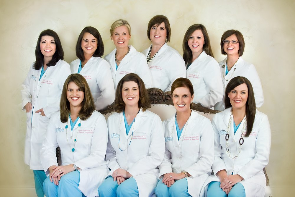 fannin women The fannin county health department is an integral part of the quality health care system in fannin county, and provides core public health services and innovative health care solutions for.