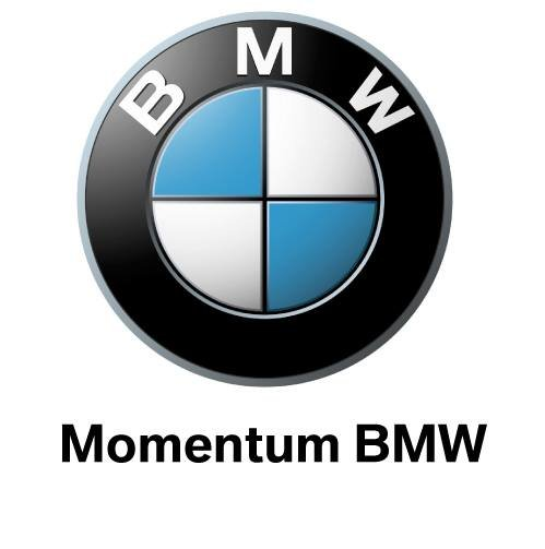 Momentum BMW   67 Photos & 149 Reviews   Car Dealers   10002