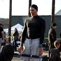 CrossFit GBAR3 - 50 Photos - Reviews - Cypress, TX, United ...