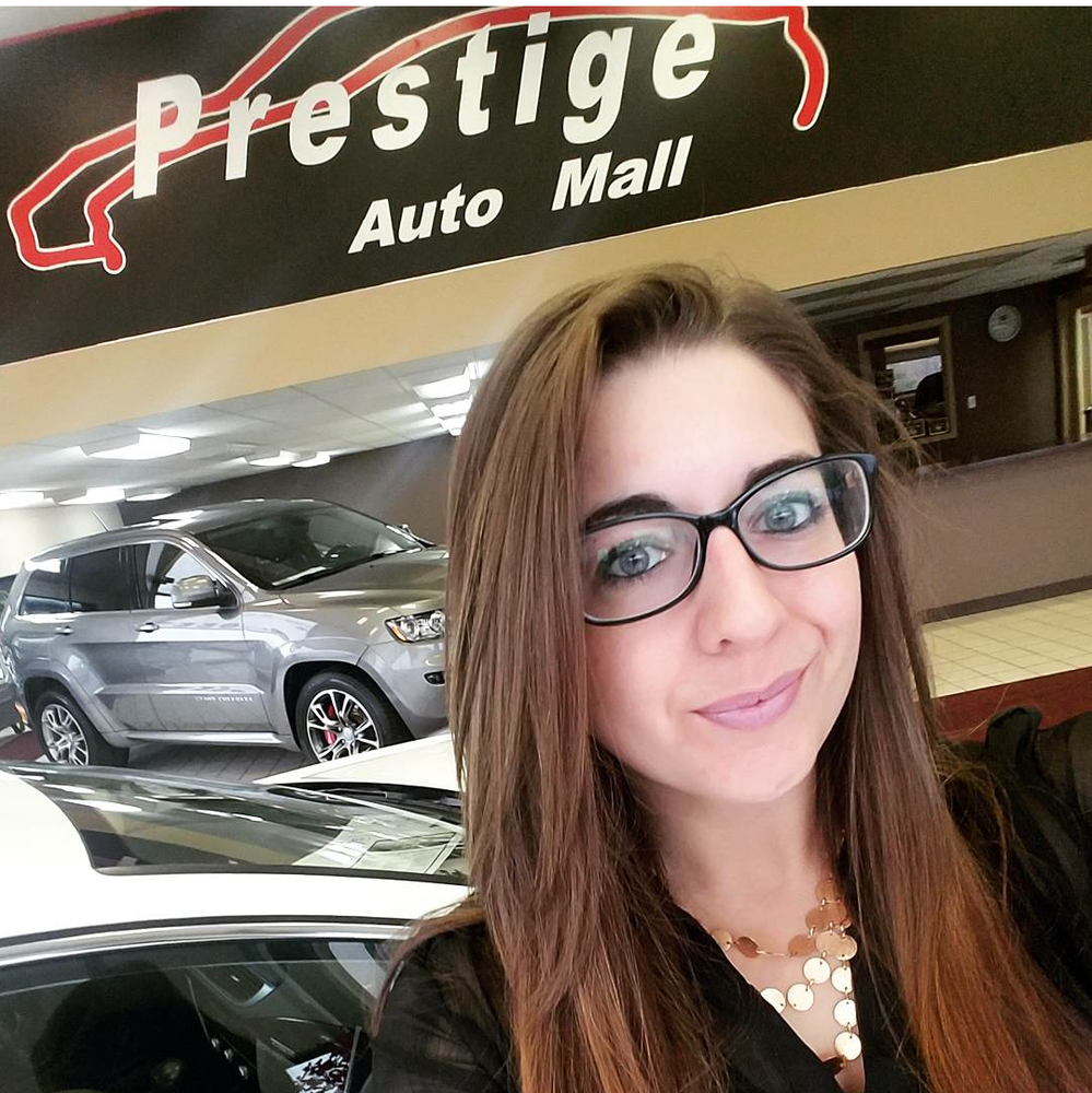Prestige Auto Group >> Prestige Auto Group Car Dealers 355 West Ave Tallmadge Oh