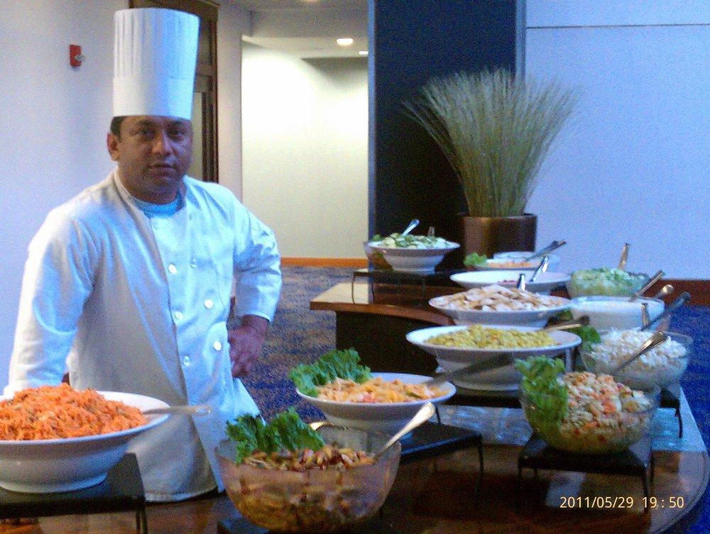 Pakwaan indian cuisine 20 photos 63 reviews indian for 7 hill cuisine of india sarasota