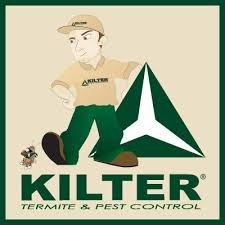 Comment From Will D Of Kilter Termite Pest Control Business Manager