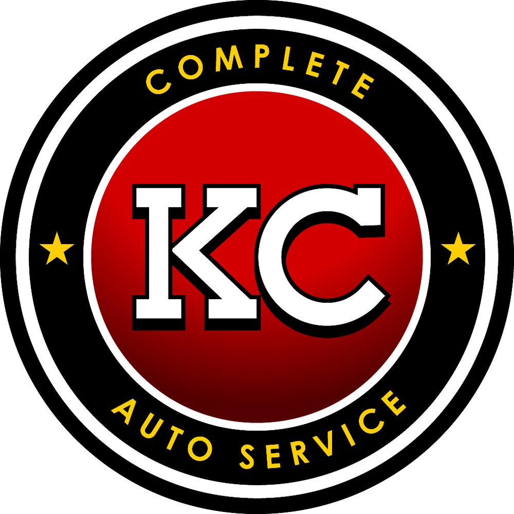Kc complete auto service 14 photos 19 reviews for Kansas dept of motor vehicles phone number