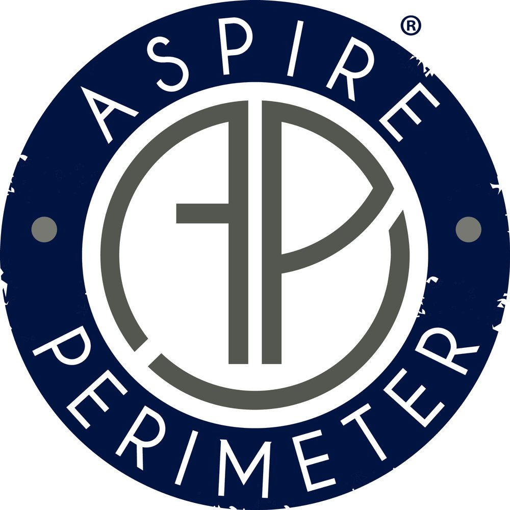 Aspire Perimeter 87 Photos Flats 5385 Peachtree