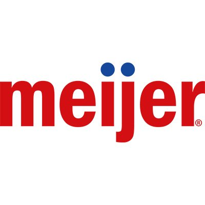 Meijer - 48 Photos & 19 Reviews - Grocery - 6550 Harrison